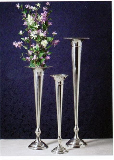 Wedding Vases In Bulk by Centerpiece Vase Wholesale Vases Sale