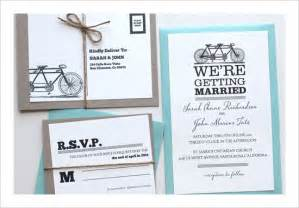 Design Your Own Wedding Invitations Template by 20 Invitations Save The Dates Available To Print