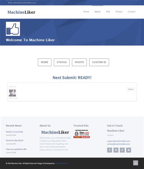 membuat akun xshot cara membuat facebook facebook auto liker 2015 apk