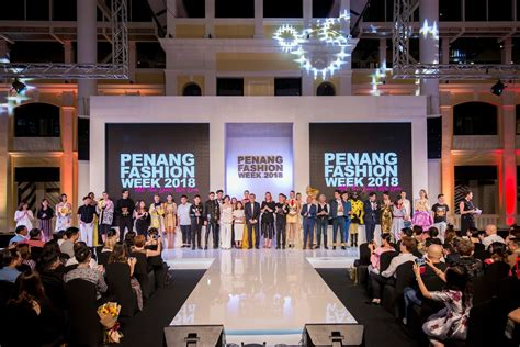 fashion design university in malaysia nickalive spongebob gold dives deep into malaysia and