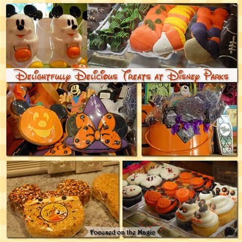 halloween themed treats 1000 images about halloween disney on pinterest disney