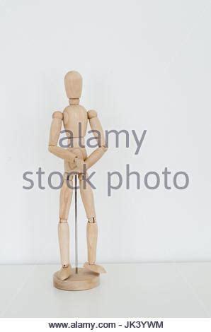 mannequin art stock photos & mannequin art stock images