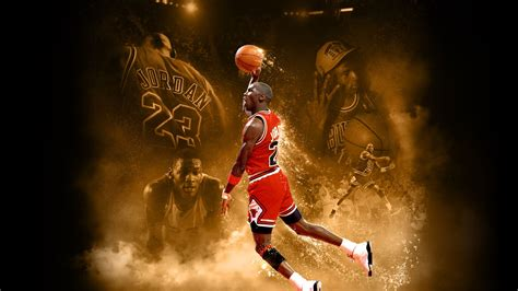 wallpaper for laptop nba nba 2k16 hd wallpapers free download