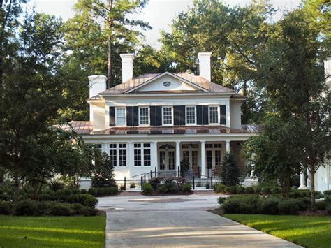 southern plantation house the randolph team everything you wanted to know about