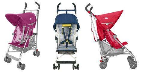 sillas paseo bebe baratas sillas de paseo y carritos para beb 233 s baratos y econ 243 micos