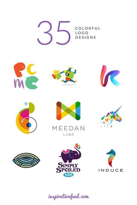 logo ideas for 1398 best logo designs images on logo design