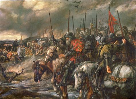 film omar ibn al khattab en francais zephyrinus the battle of agincourt 599th anniversary