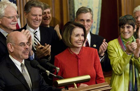 how much does the speaker of the house make how much does the house health care bill matter cafferty file cnn com blogs