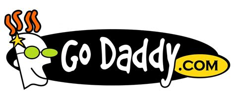 godaddy com set mx records to godaddy s service telegraphics inc