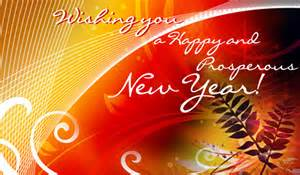 new year greetings new year greetings on rediff pages