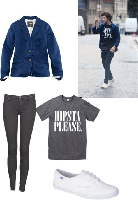 Husband Matching Clothes Quot Matching Clothes With Your Boyfriend Harry Quot By