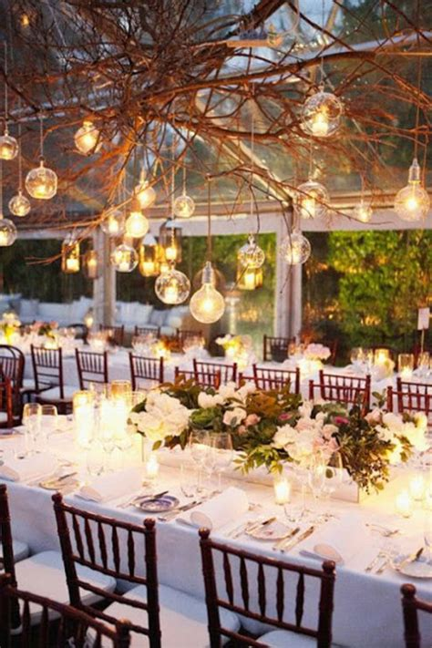 Gartenparty Hochzeit Deko by Windlichter Spektakul 228 R F 252 R Die Sch 246 Nste Gartenparty