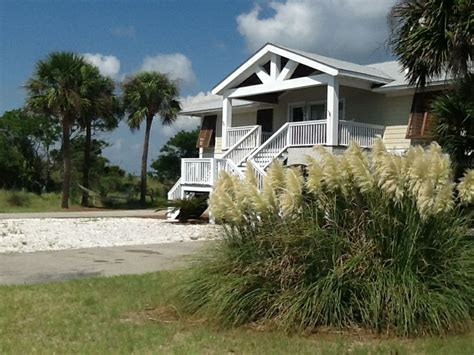 1000 images about fripp island on islands