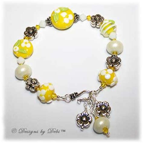 Handmade Jewelry For Charity - designs by debi jewelry for charity jewelry set may 2011