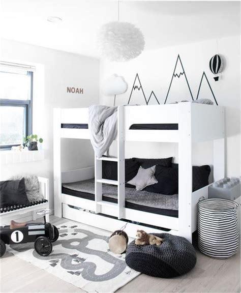 grey kids bedroom best 25 grey kids rooms ideas on pinterest grey baby
