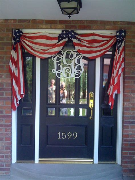 4th of july backyard decorations 25 best ideas about patriotic wreath on pinterest 4th of july wreath 4th of july