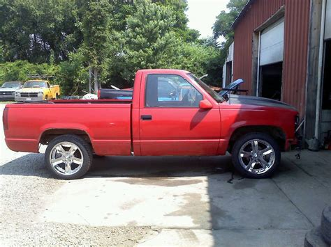 single cab short bed chevy chevy silverado short bed single cab autos post