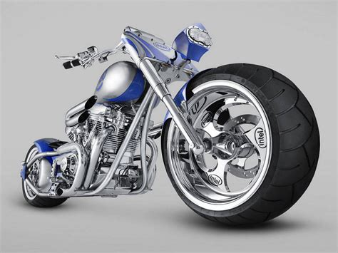 cars  bikes wallpapers gallery
