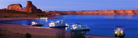 house boat rentals lake powell image gallery lake powell houseboats