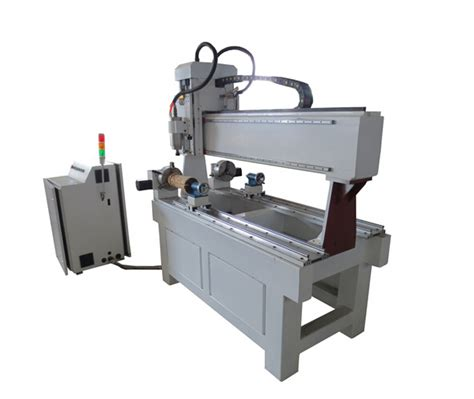 combination woodworking machine reviews combination woodworking machines suppliers wood plane