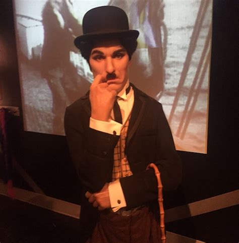 early life charlie chaplin rv park investing newsletter march 2016