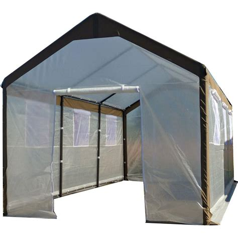 Small Greenhouse Kits Home Depot Greenhouse Farm Home Supply Center Ongoing Greenhouses