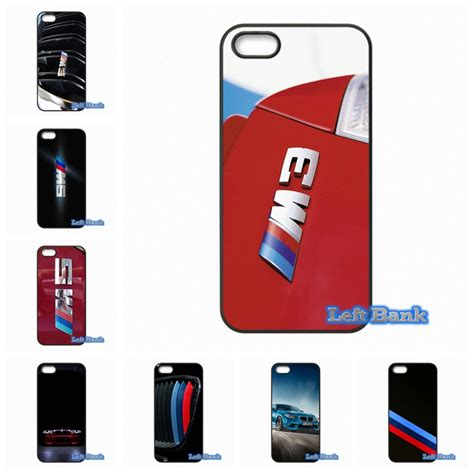 Casing Samsung A9 2016 A9 Pro Apple Logo Wallpaper 454 Custom bmw m3 m5 logo phone cases cover for samsung galaxy 2015 2016 j1 j2 j3 j5 j7 a3 a5 a7 a8 a9 pro
