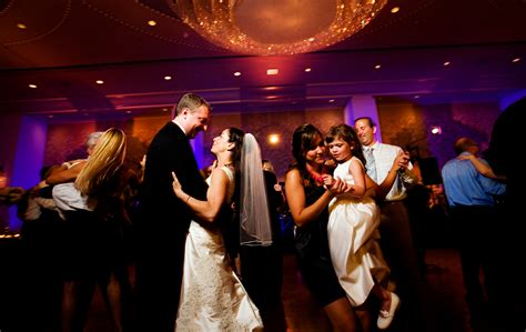 Wedding Dance Woes? Harmon DanceWorks & DJ to the Rescue