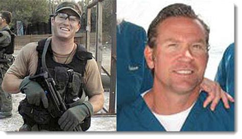 did the navy seals who died in the benghazi attack kill 60