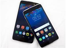 Verizon Android Phones 2017