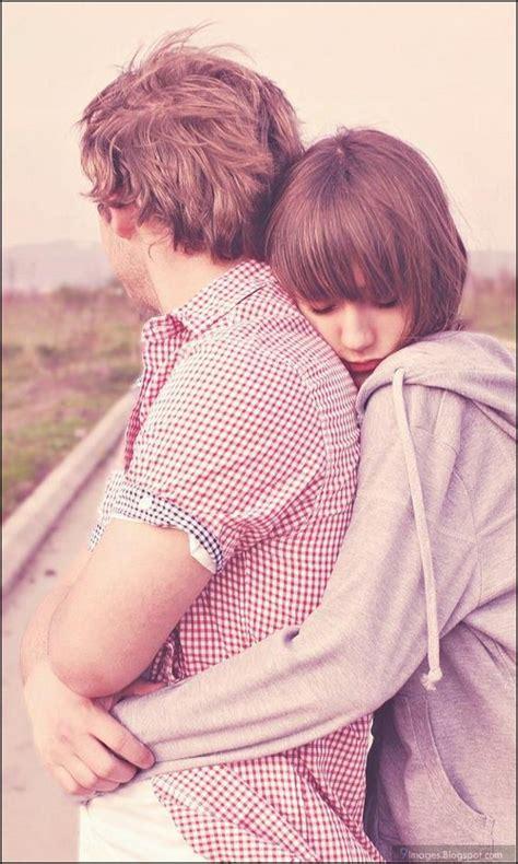 images of love couples hugging hug couple love sad