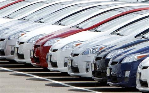 deduccin arrendamiento puro de automviles 2016 deducci 243 n de autom 243 viles en 2018 los impuestos