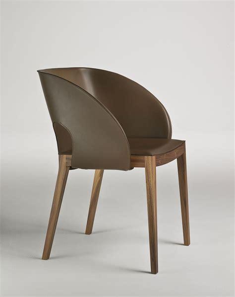 4 chaises brest chaise alessandro dubini bureau blanche bar cuisine rouge