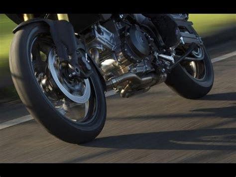 Motorrad Schalten Video by Motorrad Anfahren Und Schalten Wie Geht Das Youtube