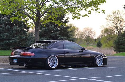 slammed lexus sc300 slammed lexus sc300 on weds kranze borphes wheels gt autospice