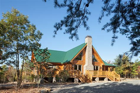 red river plans information southland log homes red river 2 photos southland log homes