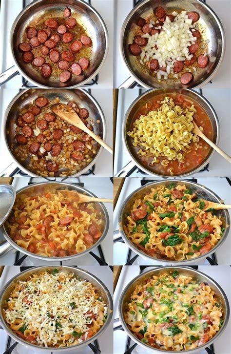 recetas de cocina r pidas resetas para comidas recetas de comidas para la face 2