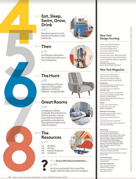 layout design journal 1132 best magazine layouts images on pinterest magazine