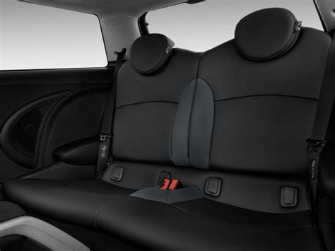 image  mini cooper hardtop  door coupe rear seats size    type gif posted