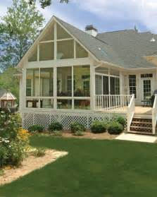 Sunroom Enclosures 25 Best Ideas About Patio Enclosures On Patio