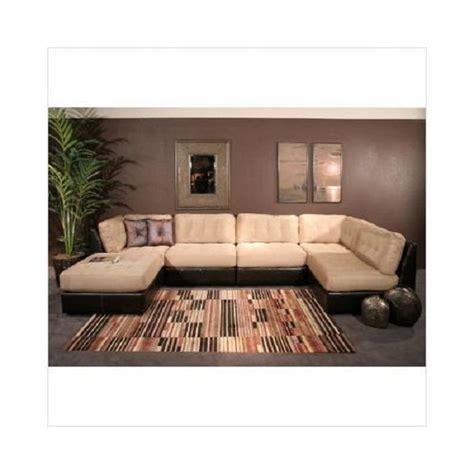 6 modular sectional sofa modular sofa sets for your living room hometone