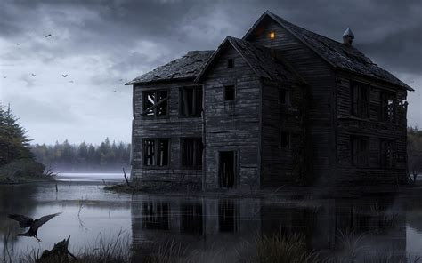 scary house top 5 haunted houses to visit near atlanta gafollowers