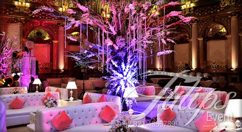 themed events ideas pakistani wedding ideas just another wordpress com site