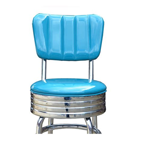 50 s diner and chairs american 50s retro diner furniture diner chairs booths
