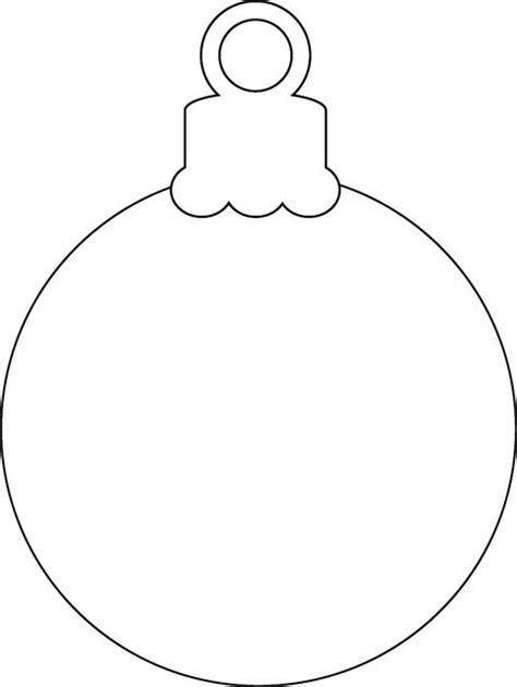 free printable christmas ornaments stencils best 25 christmas templates ideas on pinterest