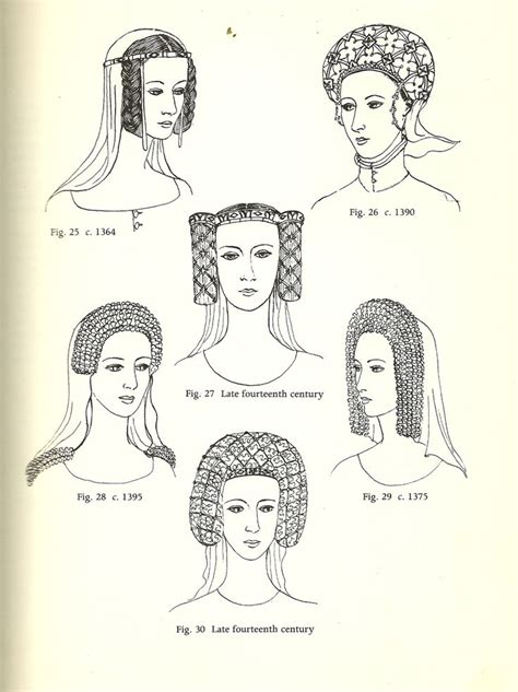 middle ages hairstyles 125 best images about gowns medieval renaissance on