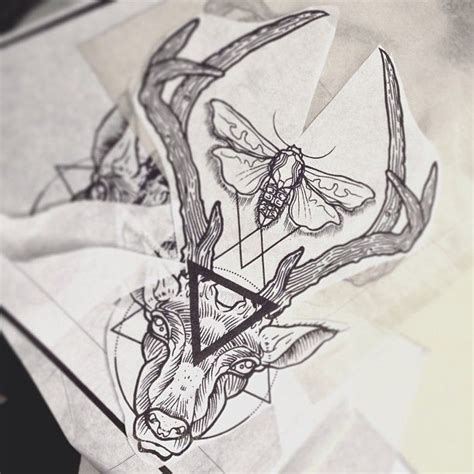 tattoo drawing designs tumblr pictures drawings tatto drawing gallery