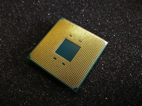 best cpu intel which cpu is best intel or amd ryzen intel processors
