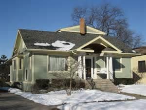 jim walter homes jim walters homes sears modern homes