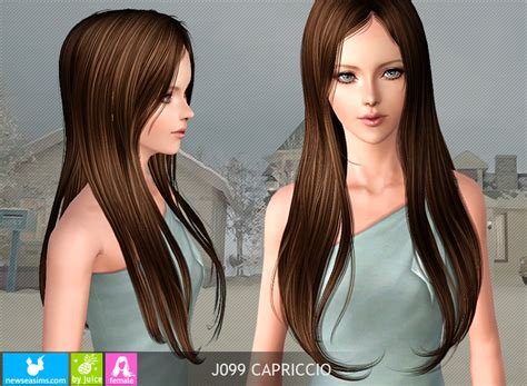 long hair with bangs sims2 sims 3 long hair pictures to pin on pinterest pinsdaddy